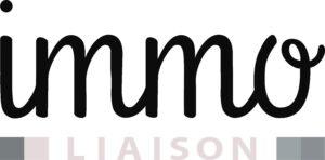 logo immo - version principale
