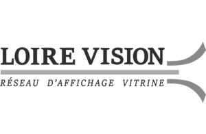 logo loire vision avec slogan CMYK